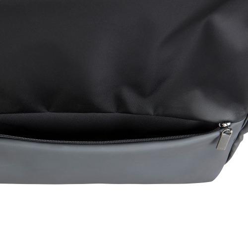 ≪ace./エース モバイルラパーム≫ ビジネストートバッグ タテ型 A4サイズ/13インチPC/10.5インチタブレット対応 55171