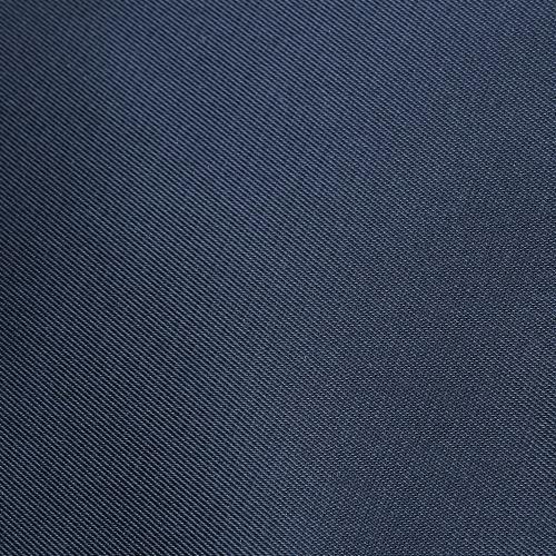 ≪ace. /エース≫ シティーレA ショルダーバッグ 8インチタブレット収納 ミニショルダー フラップタイプ 55212
