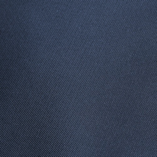 ≪ace. /エース≫ シティーレA バックパック 15リットル フラップタイプ リュックサック 55214