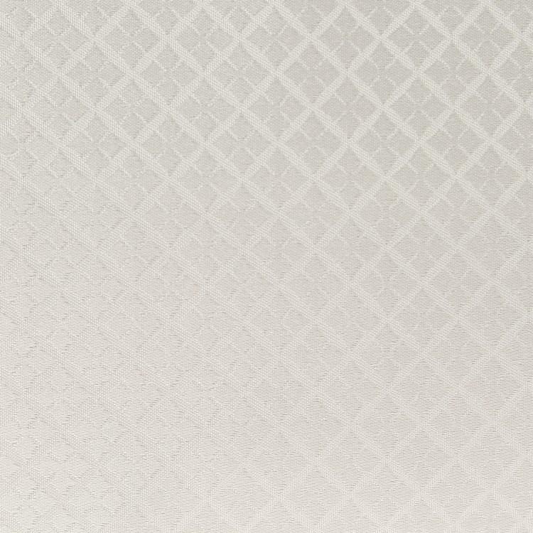 ≪ace./エース≫ セイル ガーメントケース 出張や冠婚葬祭に 55266