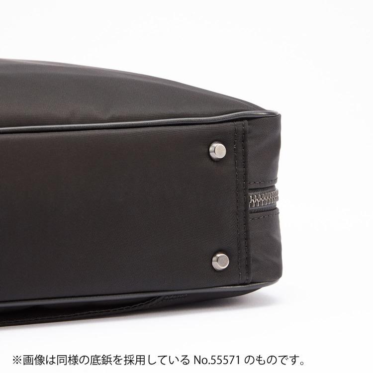 ≪ace./エース≫ ディバイドリム 3WAYバッグ 9リットル 2気室/A4サイズ/13インチPC対応 ビジネスリュック 55576