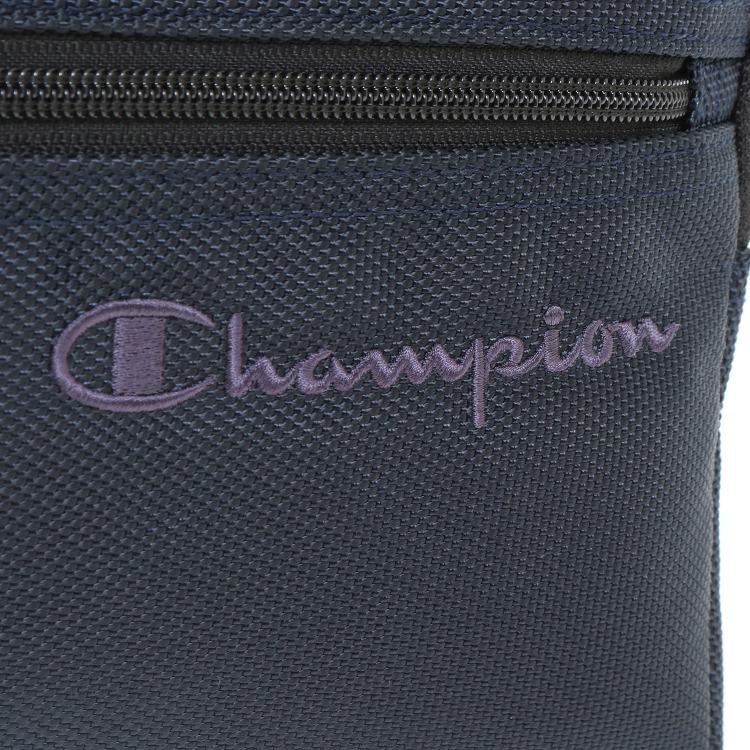 ≪Champion/チャンピオン≫ ガント サコッシュ 薄マチショルダーバッグ 57621