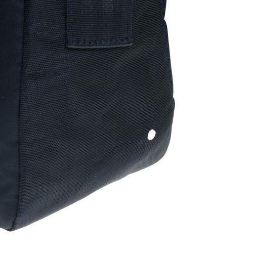 ≪ace./エース≫ ジョガベル ショルダーバッグ メッセンジャータイプ 6リットル 9.7インチタブレット対応 59991