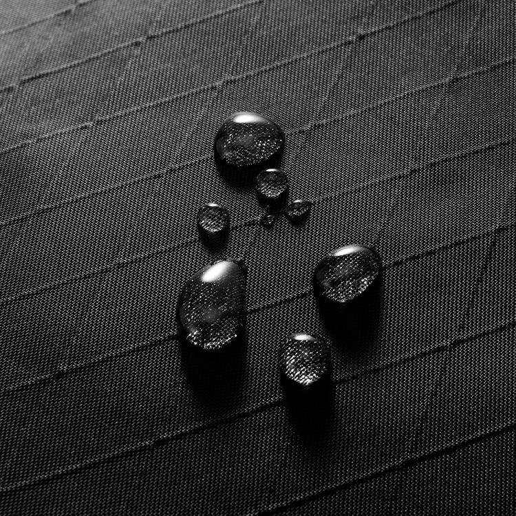 ≪ace./エース≫ バリパック バックパック Mサイズ 防犯対策トラベルバックパック 13インチPC対応 リュックサック 62393
