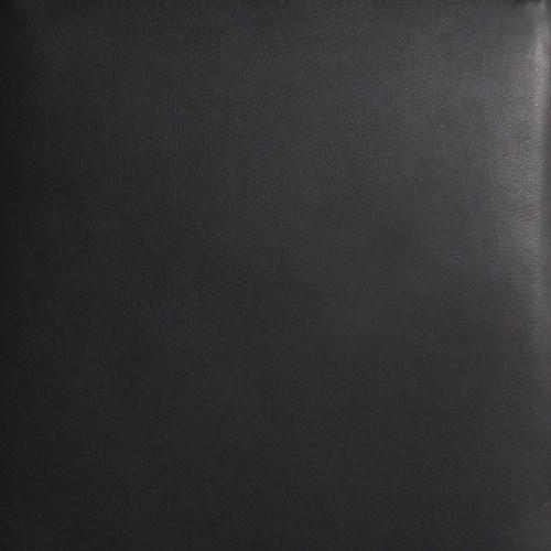 ≪OFFERMANN グローリエ≫メンズポーチ ショルダーバッグ オファーマンを代表する上質レザーシリーズ 76502