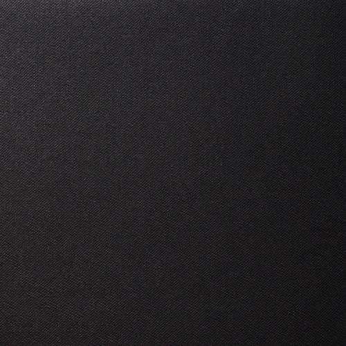 ≪ace./エース Wシールドパック≫ バックパック 10リットル 13インチPC&10インチタブレット/A4サイズ収納 2つの機能で大切な荷物をプロテクトするビジネスリュック 55152