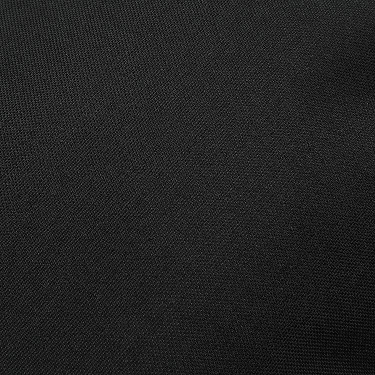 ≪ace./エース≫ ホバーライト クラシック /フラップ付きバックパック 軽量でPC収納可能 自転車通勤に最適なB4対応フラップ付きリュック 62049