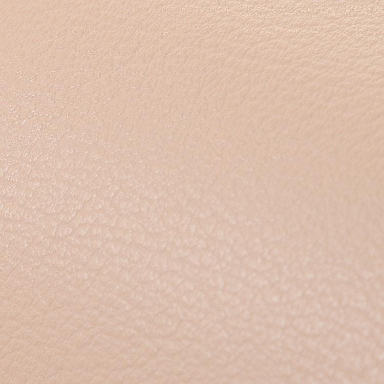≪JEWELNA ROSE/ジュエルナローズ≫フェリチタ エキゾミックストートバッグ ミニワンハンドル レディース 小さめバッグ ミニバッグ ショルダーベルト付き 32654