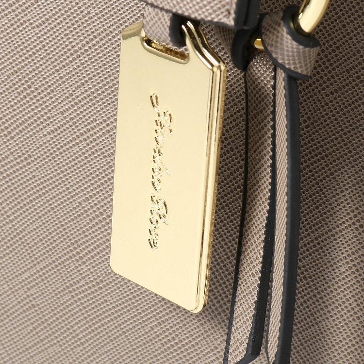 ≪JEWELNA ROSE/ジュエルナローズ≫フェリチタ トートバッグ A4サイズ レディース 通勤バッグ A4トート 32662