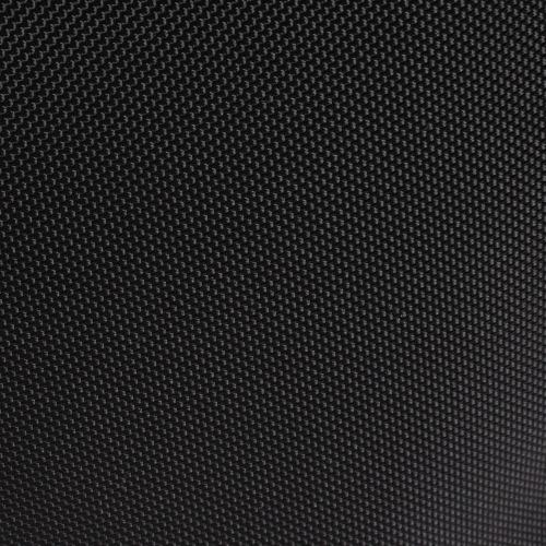 【40%OFF】≪ace./エース≫  EVL-2.5s OLT ブリーフケース 1気室 エキスパンダブル 毎日の通勤に B4サイズ収納 底マチが広がって収納力UP  55135