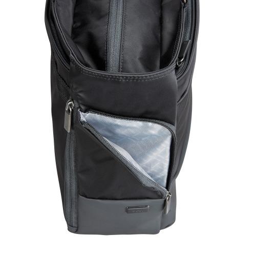 ≪ace./エース モバイルラパーム≫ ビジネストートバッグ ヨコ型 B4サイズ/13インチPC/10.5インチタブレット対応 55172