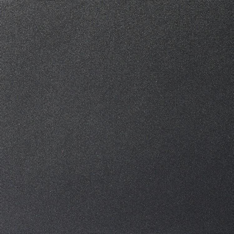 ≪ace./エース≫ ディバイドリム バックパック 11リットル 2気室/A4サイズ/13インチPC対応 ビジネスリュック 55575