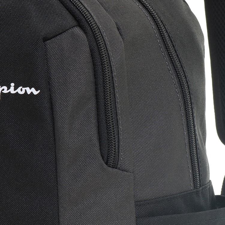 ≪Champion/チャンピオン≫ カーライル デイパック Sサイズ タウンユースに最適なベーシックデザインのリュックサック 57243
