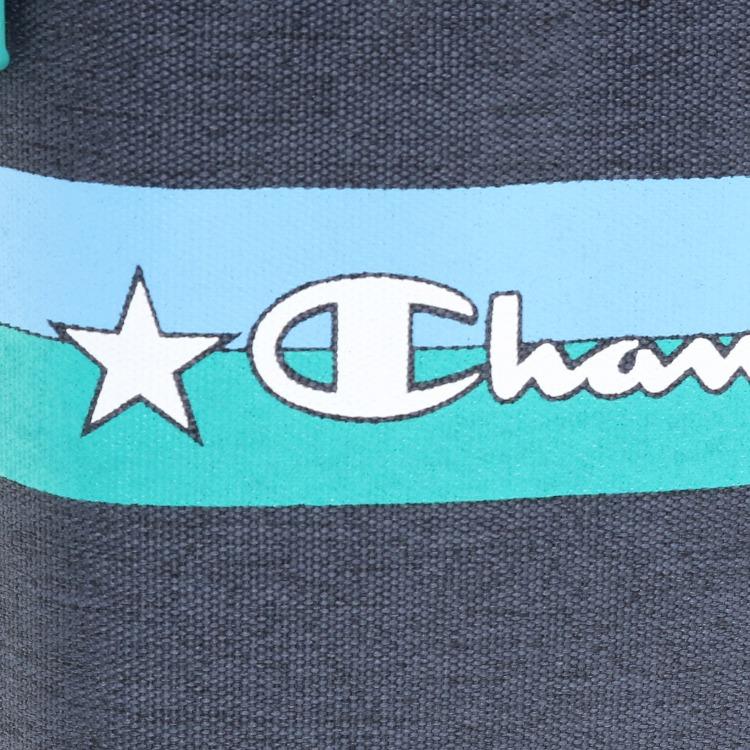 ≪Champion/チャンピオン≫ ジョーイ ショルダーバッグ キッズサイズ ワンショルダータイプ 57465