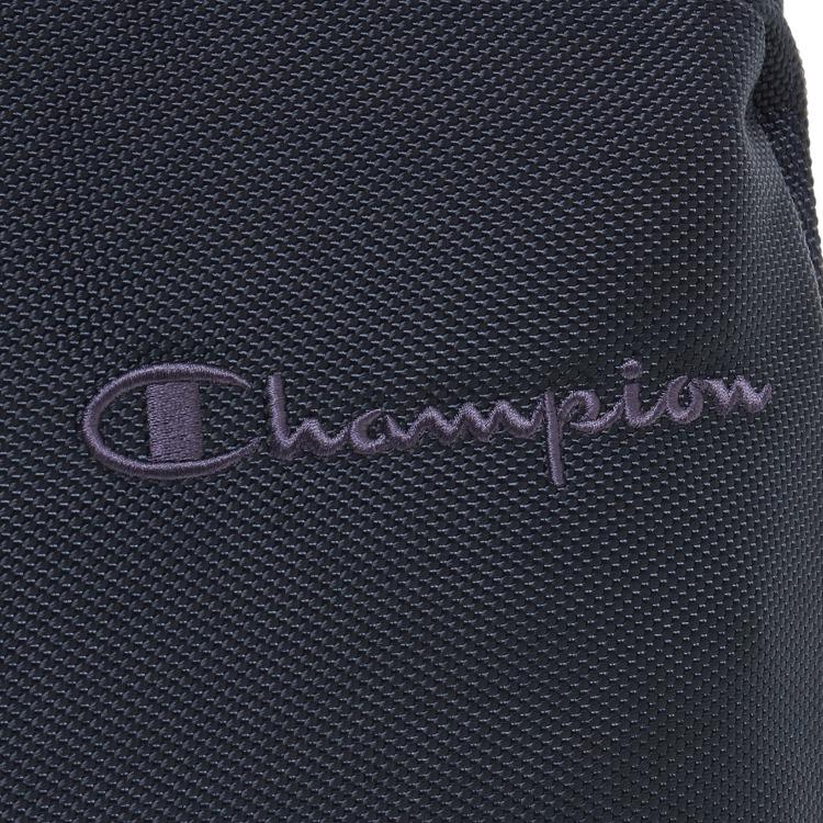 ≪Champion/チャンピオン≫ ガント バックパック Mサイズ デイパックタイプのリュックサック 57625