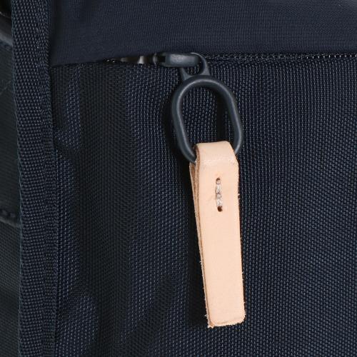 ≪ace./エース≫ ジョガベル ショルダーバッグ メッセンジャータイプ 13リットル A4サイズ/13インチタブレット対応 セットアップ機能 59992