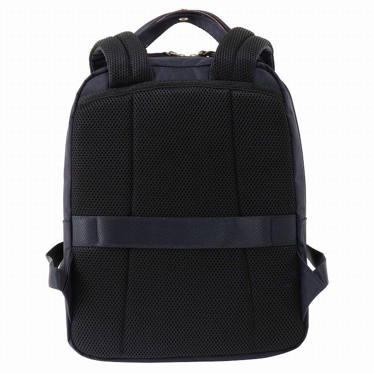 ≪ブリックス | BRIC'S X-TRAVEL≫ X-トラベル バックパック マチポケット付き 17L 89066/BXL43756