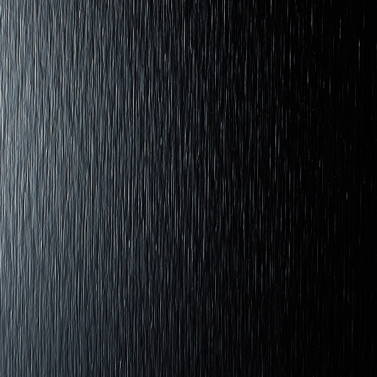 【限定 ブラックエディション】≪Proteca/プロテカ≫ マックスパス 3 スーツケース 40リットル 機内持込最大容量 キャスターストッパー搭載・フロントオープンポケット/静かで滑らかなベアロンホイール搭載 08961