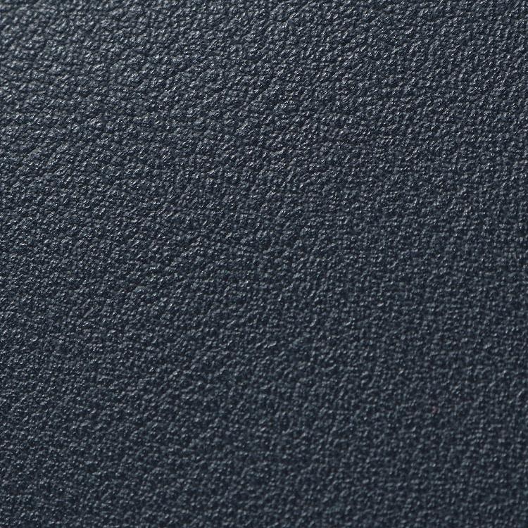 ≪JEWELNA ROSE ジュエルナローズ≫カリーナ ショルダーバッグ 32694 レディース 小さめバッグ 斜め掛け かわいい カラフル