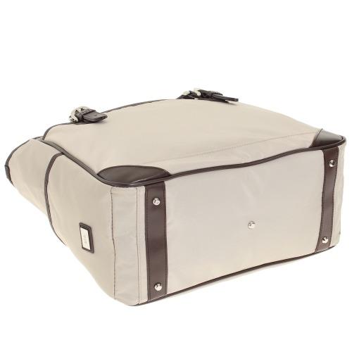 ≪ace. /エース≫ ソリオート トートリュック レディースビジネスシリーズ ポケット充実で脱ゴソゴソ リュックにもトートにもなるビジネスバッグ 59563