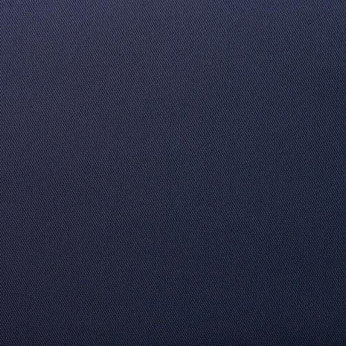 ≪ace./エース≫ ガジェタブル バックパック 9リットル A4ファイル/13インチPC対応 コンパクト設計のビジネスリュック 55531