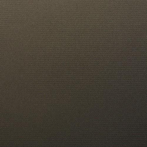 ≪ace./エース≫ ガジェタブル バックパック 13リットル B4/15インチPC対応 コンパクト設計のビジネスリュック 55532