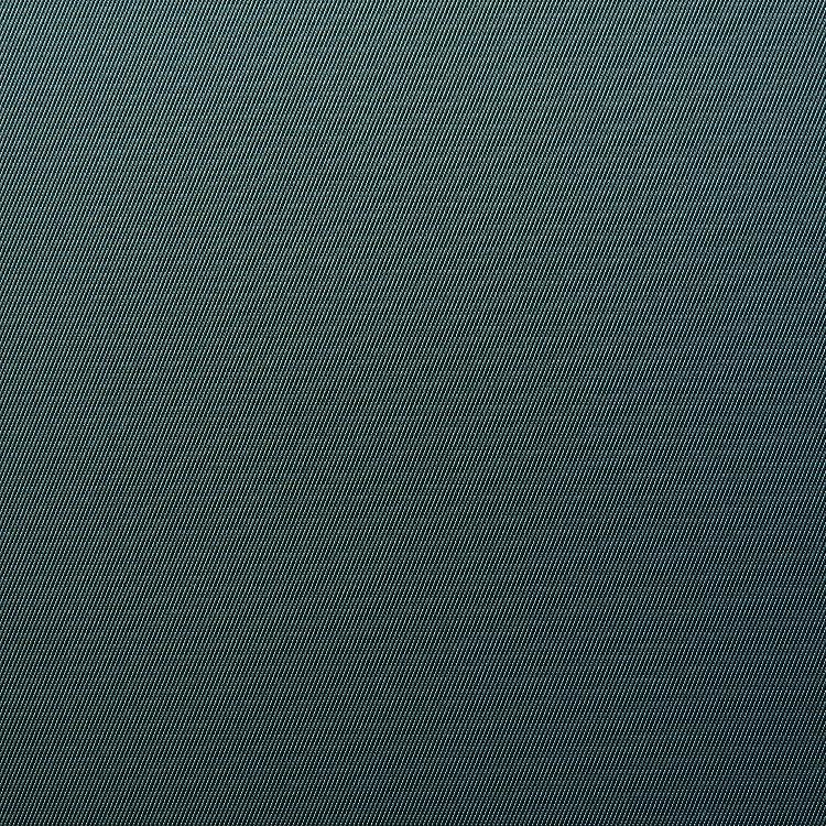 ≪ace./エース≫ ガジェタブル バックパック 15リットル B4ファイル/15インチPC対応 コンパクト設計のビジネスリュック 55533