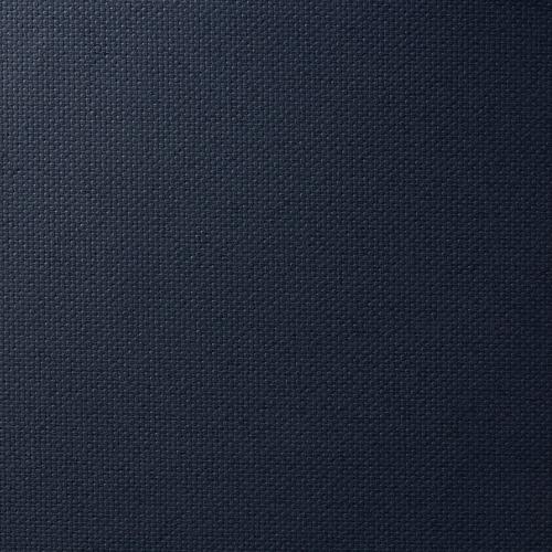 ≪ace./エース≫ ガジェタブル WR バックパック 9リットル A4ファイル/13インチPC対応 耐水性に優れたウォーターレジストタイプ 55541