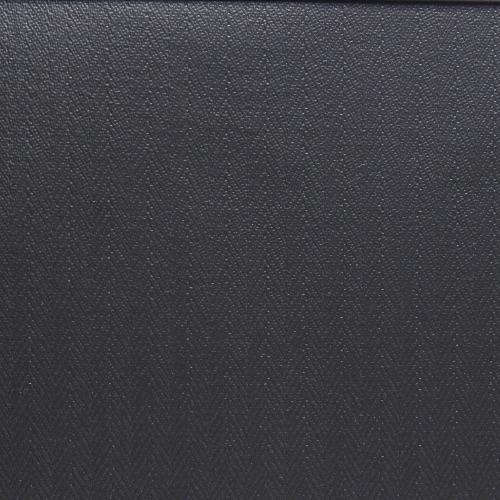 ≪MACKINTOSH PHILOSOPHY/マッキントッシュ フィロソフィー≫ マクダフ2 ブリーフケース A4サイズ 三方開きタイプ 59193