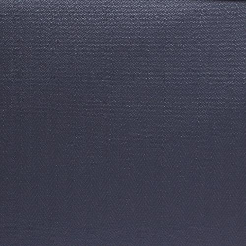 ≪MACKINTOSH PHILOSOPHY/マッキントッシュ フィロソフィー≫ マクダフ2 ブリーフケース B4サイズ 三方開きタイプ 59194