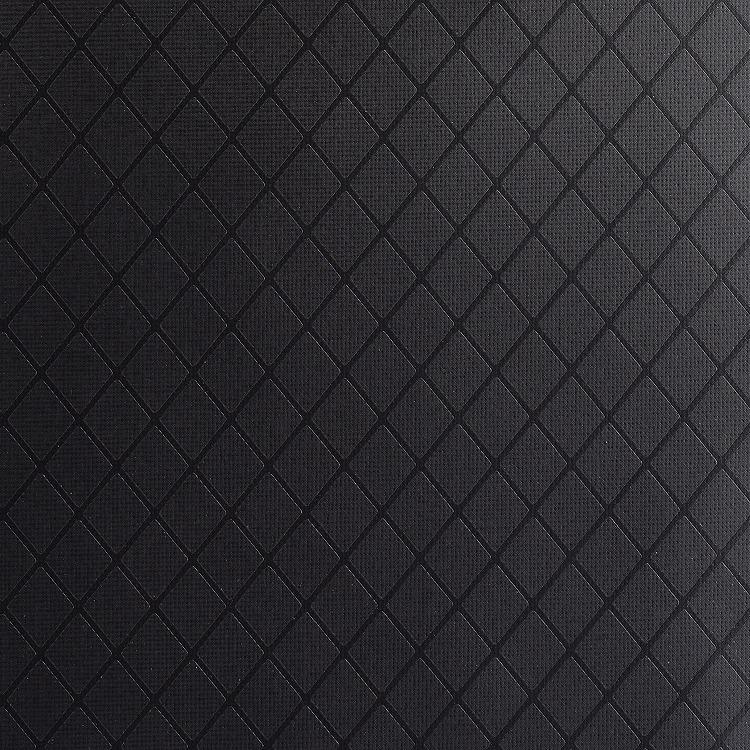 ≪ace./エース≫ ガジェタブル ランバス バックパック 9リットル A4ファイル/13インチPC対応 限定デザインの耐水モデルが登場 62281