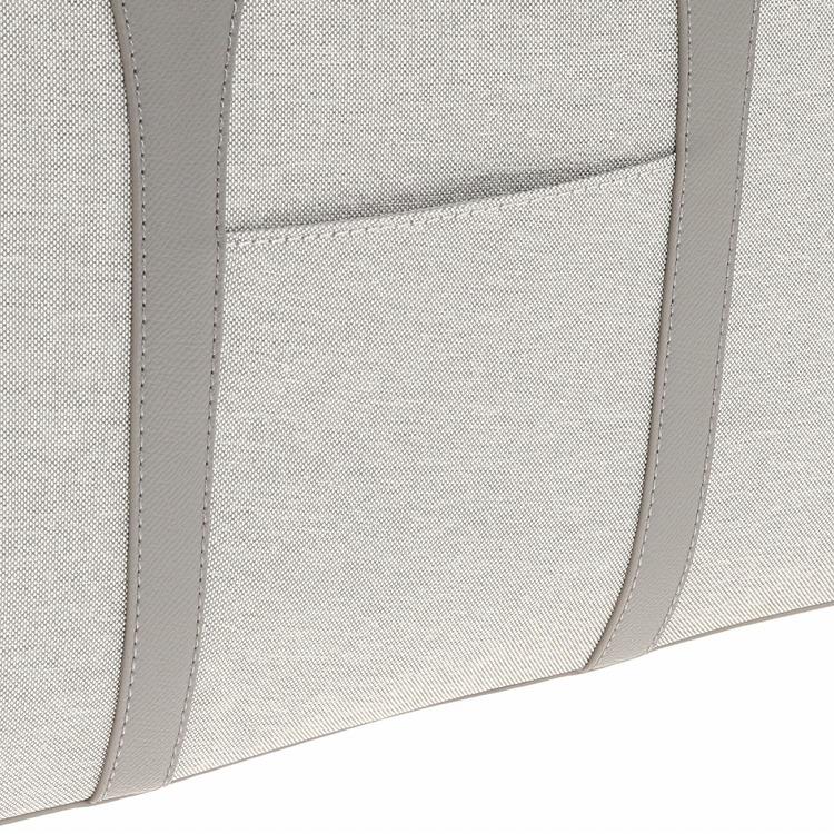 ≪JEWELNA ROSE/ジュエルナローズ≫サビーナ トートバッグ A4サイズ 通勤バッグ レディース お仕事バッグ A4トート 大容量 軽量 16006