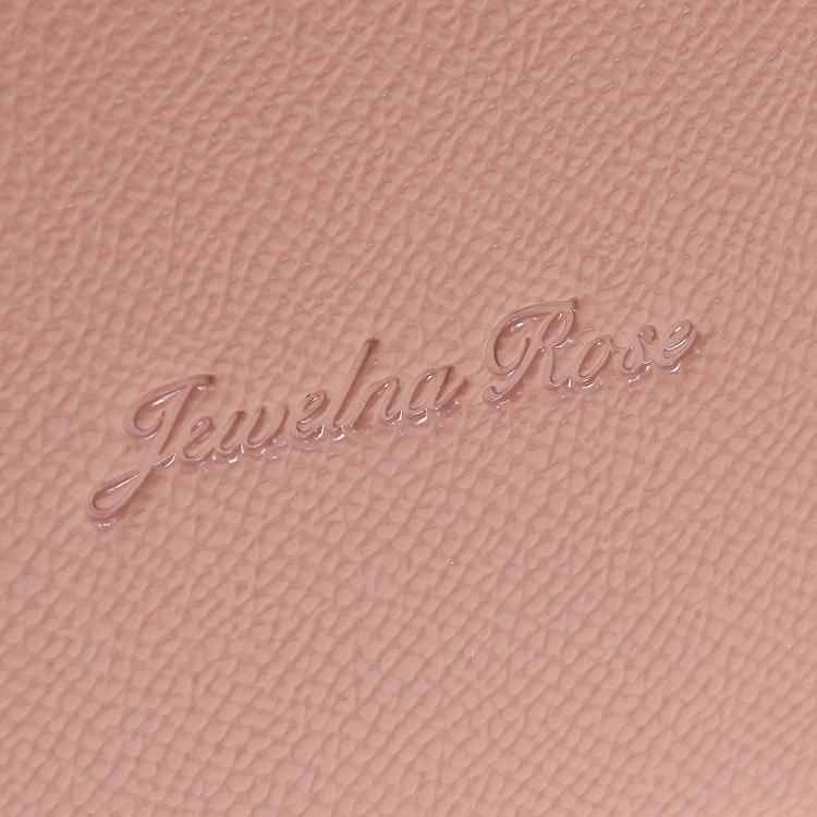 ≪JEWELNA ROSE ジュエルナローズ≫キンバリー リュック A4サイズ 32689 レディース 通勤 通学 普段使いまで