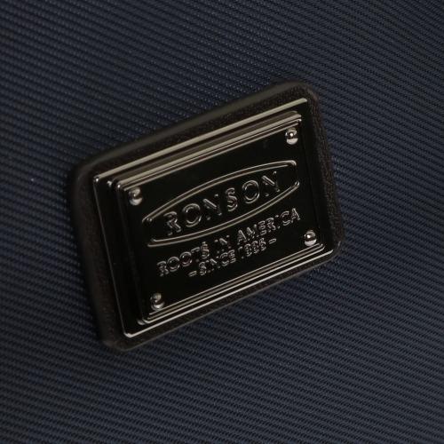 ≪RONSON/ロンソン≫ マドック トートバッグ タテ型 A4サイズ収納 ビジネストート 35495