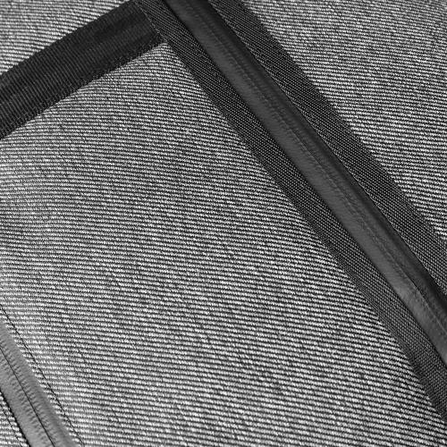 【限定モデル】≪MACKINTOSH PHILOSOPHY/マッキントッシュ フィロソフィー≫ トロッターバッグⅡ LTDⅡ エキスパンダブル3WAYビジネスバッグ 59983