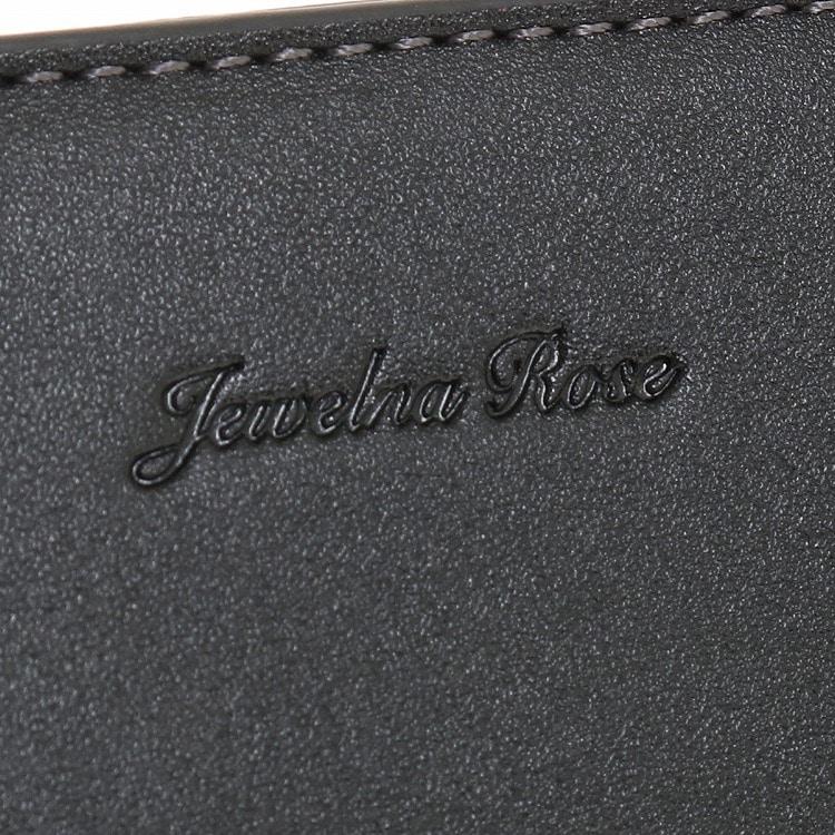 ≪JEWELNA ROSE ジュエルナローズ≫OLバッグ2019 ミディアムサイズ 32683 レディース 通勤 通学 使いやすい 定番