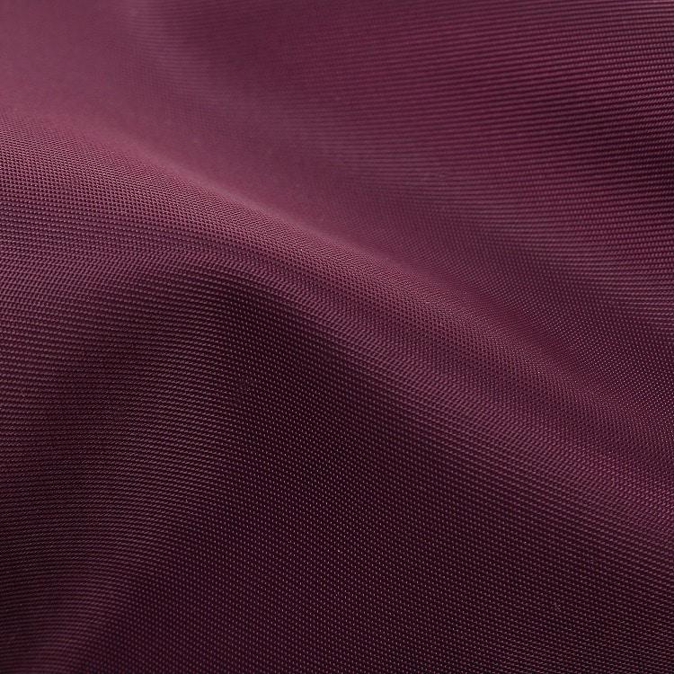 ≪JEWELNA ROSE ジュエルナローズ≫デイズ リュック A4サイズ 32709 レディース 通勤 通学 定番 カジュアル