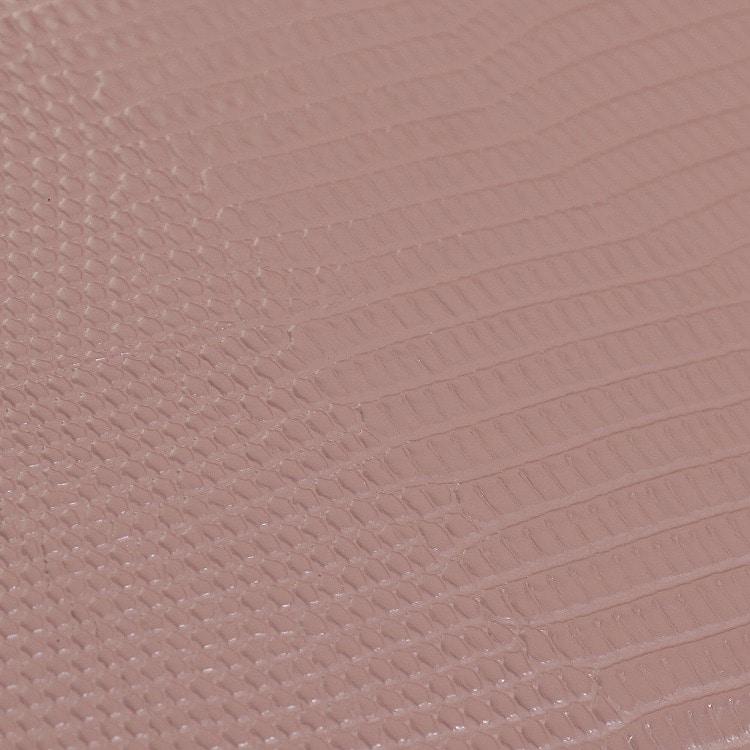 ≪JEWELNA ROSE/ジュエルナローズ≫リア ショルダーバッグ ウォレット付き レディース ミニバッグ カワイイ パーティ 結婚式 フォーマル 32746