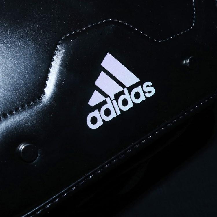 【2020年度 新入学用】≪adidas/アディダス ランドセル≫ キューブタイプ タフロック A4フラットファイル収納  35620