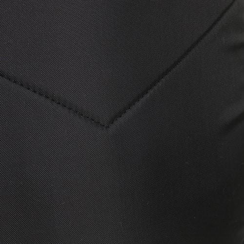 ≪Barbie/バービー≫ アッシュ バックパック スクエアタイプ 21リットル B4サイズ収納 通学用におすすめ!カジュアルリュック 55115