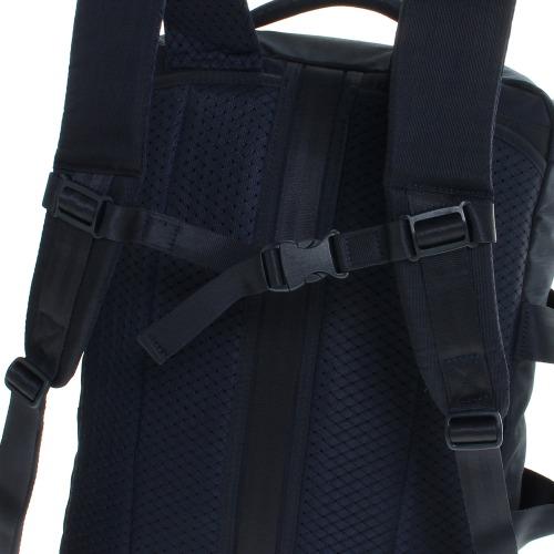≪ace./エース≫ ジョガベル 3WAYバッグ バックパックタイプ 28リットル B4サイズ/15インチPC収納 セットアップ機能付き 59994