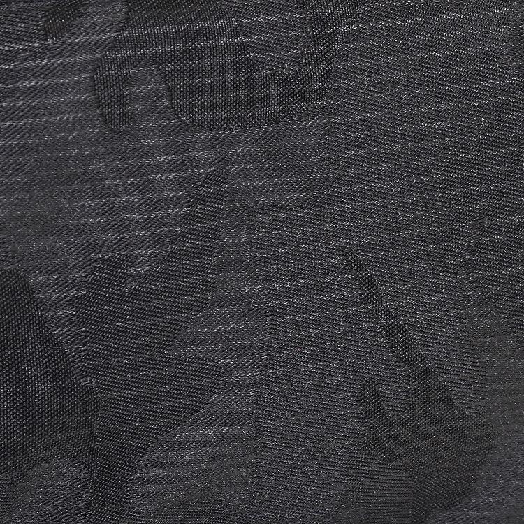 ≪ace./エース≫ クロスタイドs バックパック シックな迷彩ジャガードタイプ ウォーキング&自転車通勤に 背負って便利なリュック型ビジネスバッグ A4収納サイズ 62266