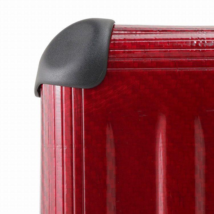 ≪ブリックス | BRIC'S VENEZIA≫ 機内持込サイズ 2.8kg 45L 89001 / BZI080381
