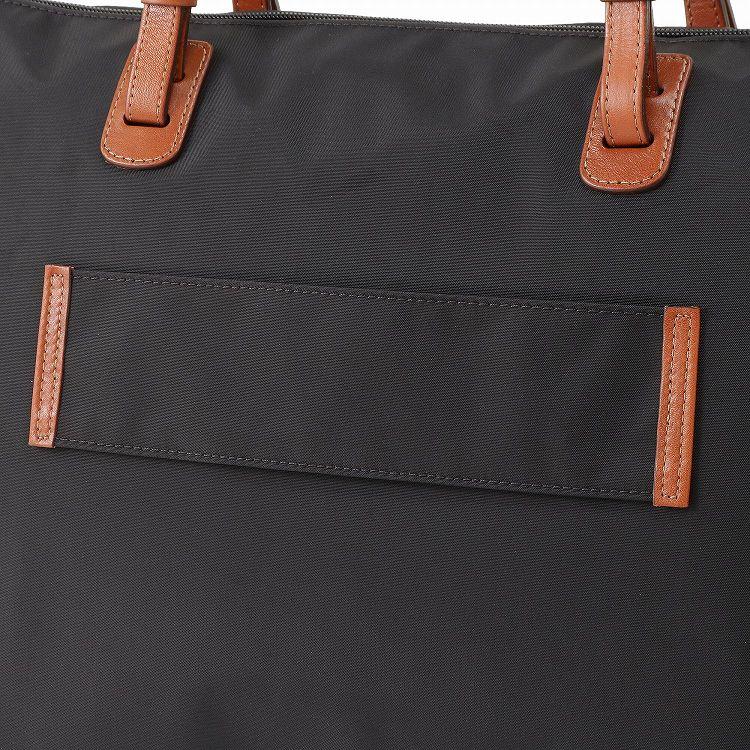 ≪ブリックス   BRIC'S X-BAG≫ X-バッグ トートバッグ ラージサイズ 89055/BXG42070