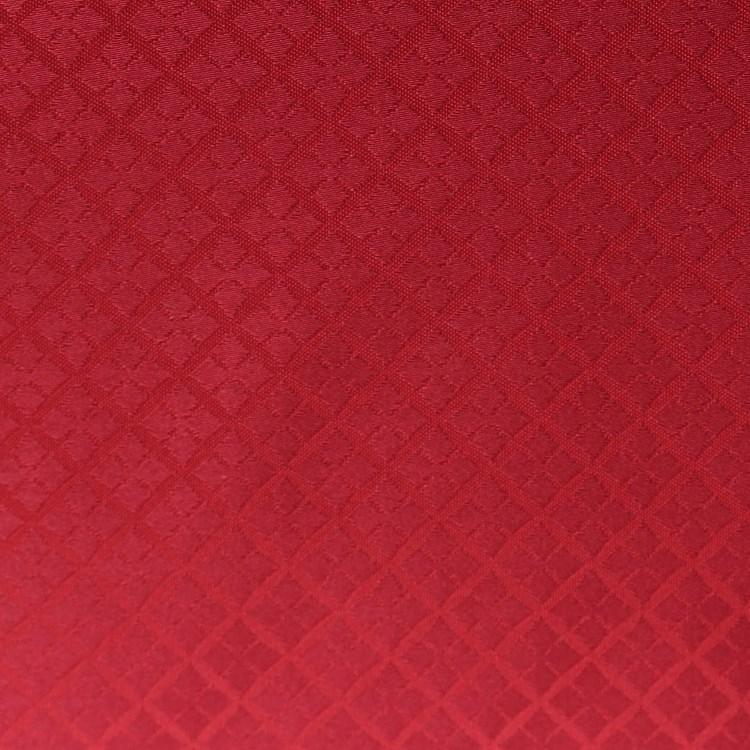 ≪ace./エース≫ セイル リュックサック A4サイズ収納 きれいめデザイン 55263