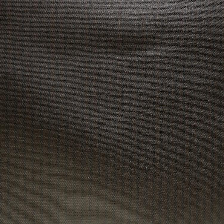 ≪ultima TOKYO/ウルティマ トーキョー≫ ライモンド トートバッグ B4サイズ/13インチPC対応 撥水 トラベルトート 55425