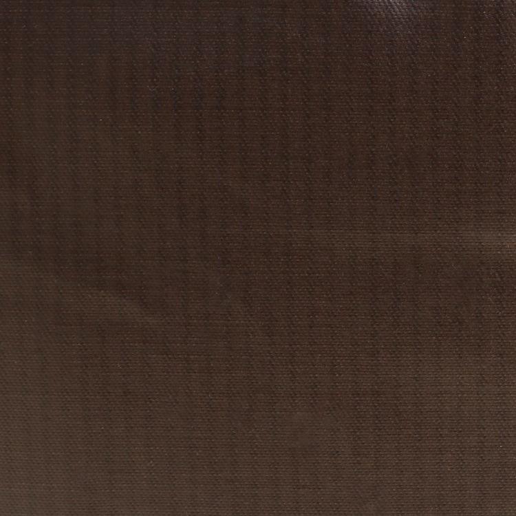 ≪ultima TOKYO/ウルティマ トーキョー≫ ライモンド 2WAYショルダー A4サイズ対応 撥水 ショルダーバッグ 55422