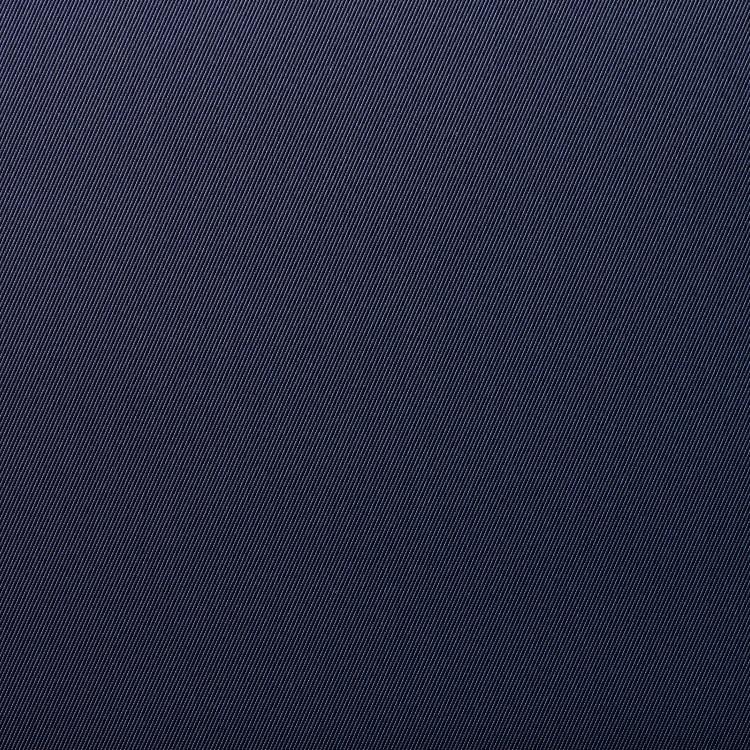 ≪ace./エース≫ フロンタクト トートショルダー 14リットル B4ファイル/15インチPC対応 縦型スリムなビジネストート トートバッグ 62332