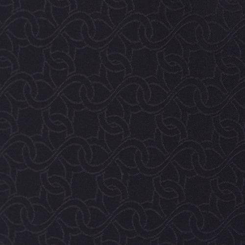 ≪marie claire VOYAGE/マリ・クレール≫ リュネット トートバッグ トートショルダー クロワッサン型 59967