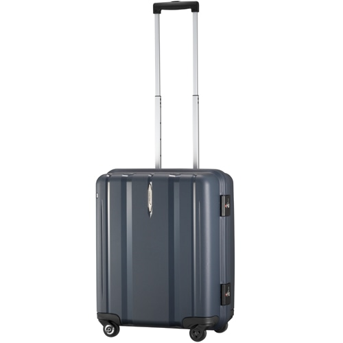 ≪PROTECA プロテカ マックスパスHI≫◇機内持込み適用サイズ 2~3泊用トローリーバッグ 38リットル 01511